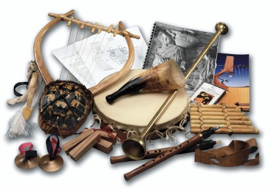 greek-music